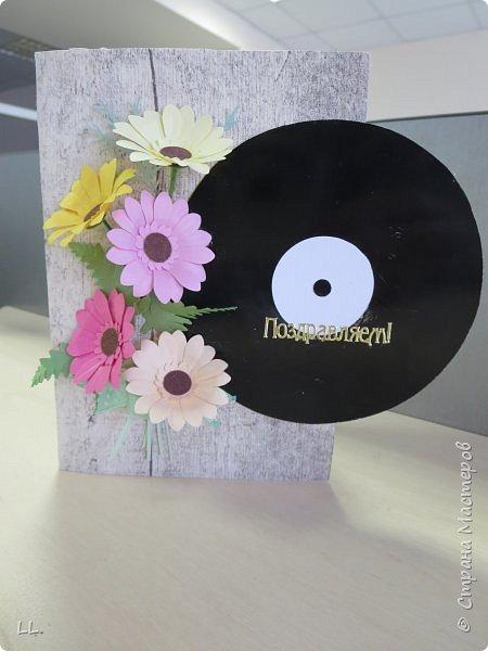 открытки с розами фото 6