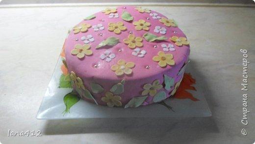 тортик на день рождения дочки фото 17