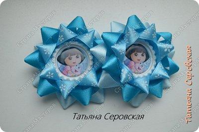 Здравствуйте! Поделюсь новыми работами на заказ))) фото 21