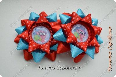 Здравствуйте! Поделюсь новыми работами на заказ))) фото 22