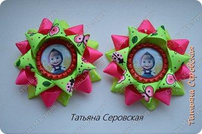 Здравствуйте! Поделюсь новыми работами на заказ))) фото 24