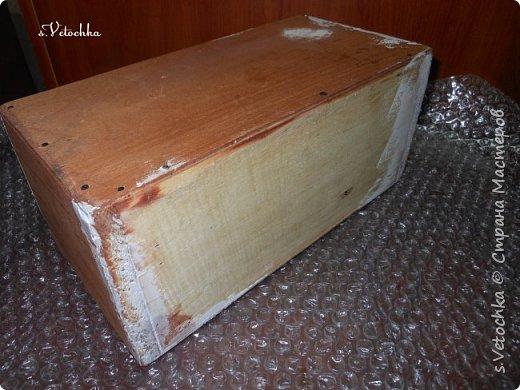 Я сегодня с двумя коробочками. Покажу подробнее. фото 4
