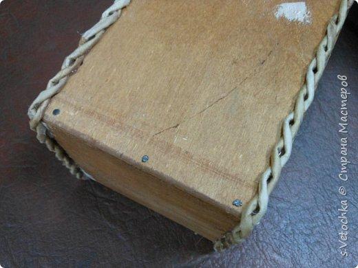 Я сегодня с двумя коробочками. Покажу подробнее. фото 7