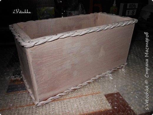Я сегодня с двумя коробочками. Покажу подробнее. фото 8
