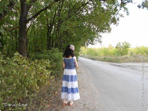 Фото. Мои фантазии (Наш лес и я ) фото 17