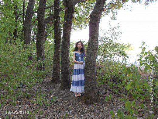 Фото. Мои фантазии (Наш лес и я ) фото 18
