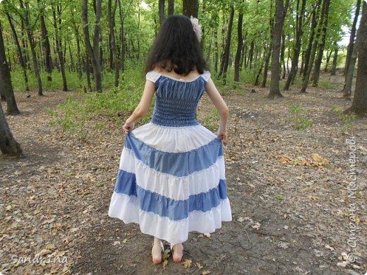 Фото. Мои фантазии (Наш лес и я ) фото 21
