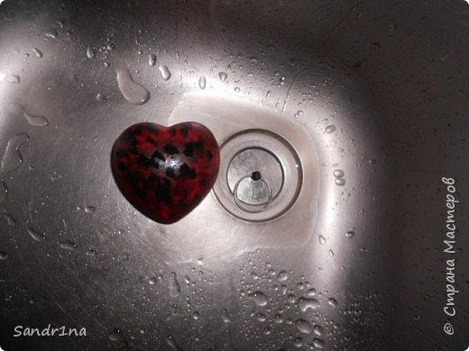 Фото. Мои фантазии (ой, сердце) (2) фото 2