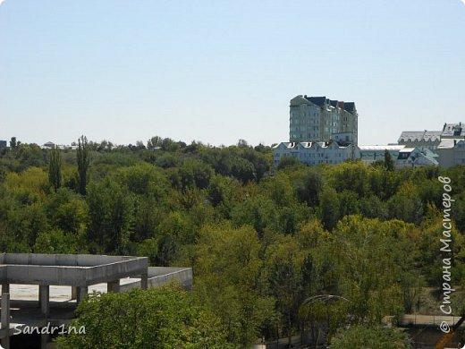 Фото. Республиканская больница (Кишинев)  фото 19