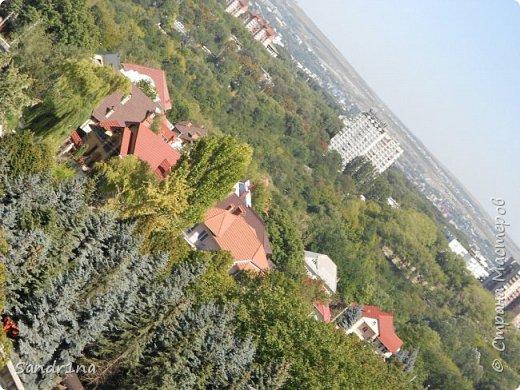 Фото. Республиканская больница (Кишинев)  фото 17