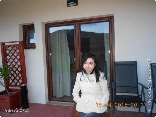Центр города Сибиу фото 25