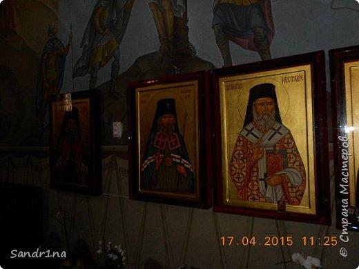 Центр города Сибиу фото 8