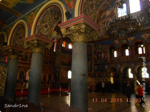 Центр города Сибиу фото 9