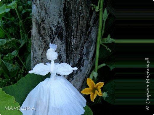 легкие балеринки фото 3