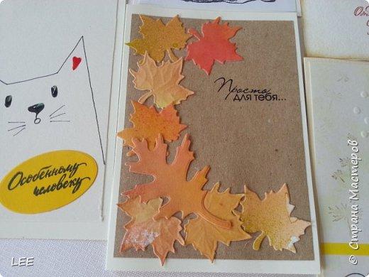 Идею взяла у Натальи Дубровской из Питера. Замечательный скрапер! Вот такой магнит-календарь у меня получился. Это еще не доделан, не все месяцы пронумерованы ;) прикидывала как будет смотреться на холодильнике. фото 12