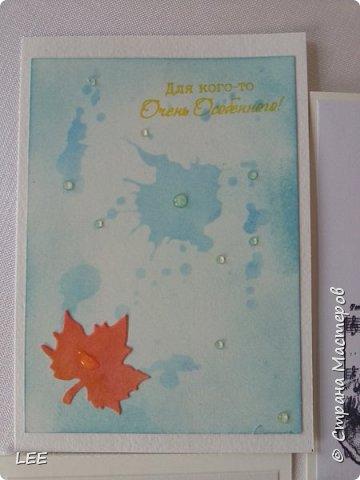 Идею взяла у Натальи Дубровской из Питера. Замечательный скрапер! Вот такой магнит-календарь у меня получился. Это еще не доделан, не все месяцы пронумерованы ;) прикидывала как будет смотреться на холодильнике. фото 17