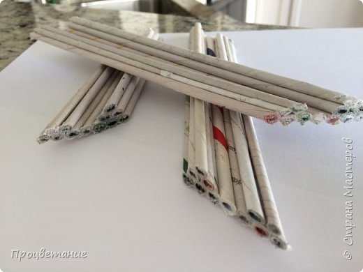 """Вот так выглядит """"рейка"""" для изготовления рамочки. Конфигурацию в разрезе выбирайте сами, как нравится. фото 1"""