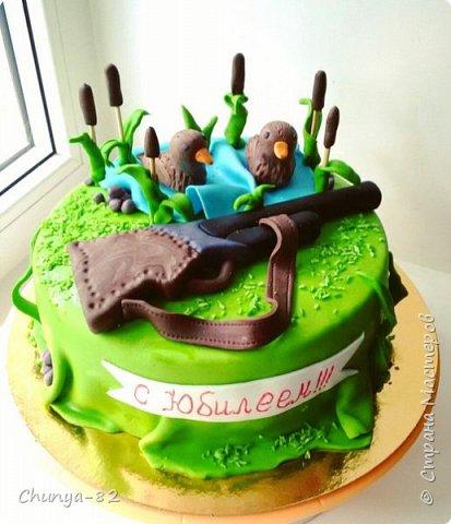 Долго я смотрела на этих красавцев....и наконец то решила рискнуть!!! Мой первый зеркальный муссовый торт!!! Это очень вкусно, необычное сочетание, аромат....мммм....вся семья урчала от удовольствия ))) фото 3