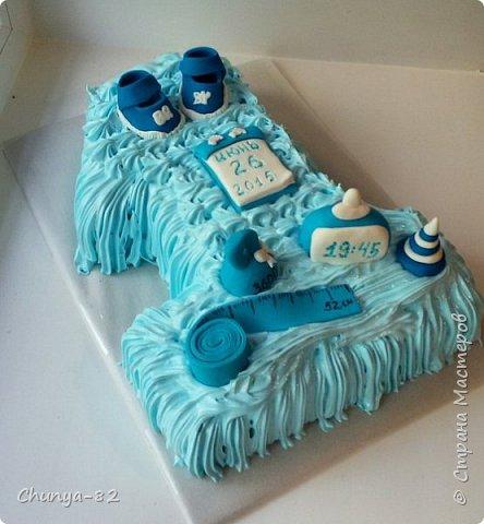Долго я смотрела на этих красавцев....и наконец то решила рискнуть!!! Мой первый зеркальный муссовый торт!!! Это очень вкусно, необычное сочетание, аромат....мммм....вся семья урчала от удовольствия ))) фото 6