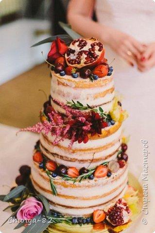 Долго я смотрела на этих красавцев....и наконец то решила рискнуть!!! Мой первый зеркальный муссовый торт!!! Это очень вкусно, необычное сочетание, аромат....мммм....вся семья урчала от удовольствия ))) фото 24