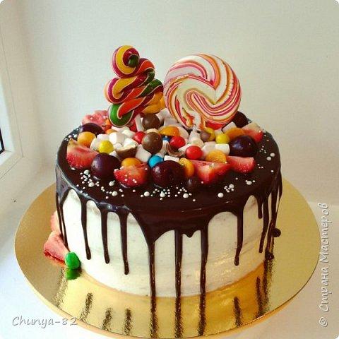 Долго я смотрела на этих красавцев....и наконец то решила рискнуть!!! Мой первый зеркальный муссовый торт!!! Это очень вкусно, необычное сочетание, аромат....мммм....вся семья урчала от удовольствия ))) фото 21