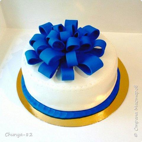 Долго я смотрела на этих красавцев....и наконец то решила рискнуть!!! Мой первый зеркальный муссовый торт!!! Это очень вкусно, необычное сочетание, аромат....мммм....вся семья урчала от удовольствия ))) фото 23