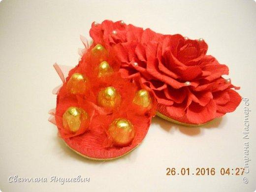 Сердечки с жвачками Лов из.  Для мальчика и девочки,  валентинки своего рода.  фото 11