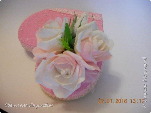 Сердечки с жвачками Лов из.  Для мальчика и девочки,  валентинки своего рода.  фото 8