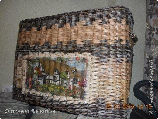 Подставка для бутылочки.  Можно дополнить виноградом из конфет.  фото 48