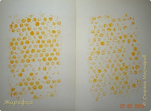 Весёлые пчёлки. фото 6