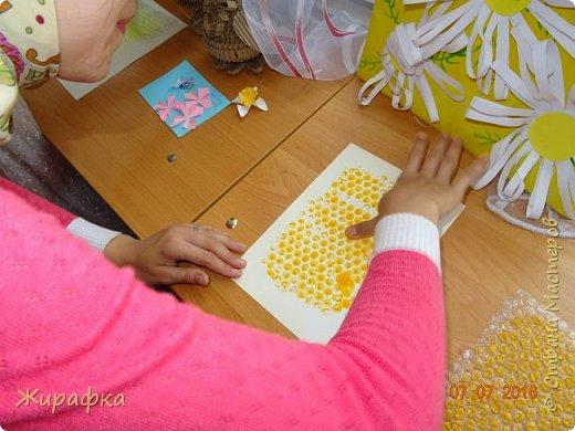 Весёлые пчёлки. фото 17