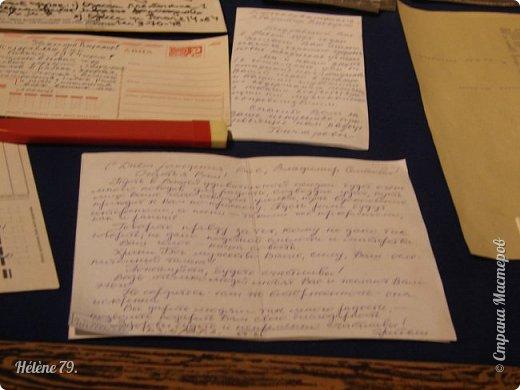 """Здравствуйте, дорогие жители СМ! Сегодня я хотела бы пригласить ВАС посетить музей В.С. Высоцкого, который находится в небоскрёбе """"Высоцкий"""", на смотровой площадке которого мы побывали с ВАМИ ранее (http://stranamasterov.ru/node/1038249).  Первый, наиболее полный рассказ о музее, здесь:  http://stranamasterov.ru/node/919905   Концепция Музея уникальна, вехами показана вся жизнь Владимира Семеновича. В основу экспозиции вошли личные вещи Владимира Высоцкого.   фото 32"""