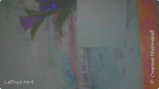 """Игра-обмен  """"Великолепный Век"""" Набор закрыт( адреса разосланы) фото 5"""