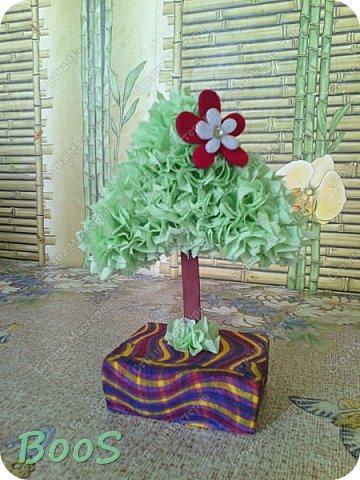 вот такой подарок получился на день рождения одному хорошему человечку) фото 3