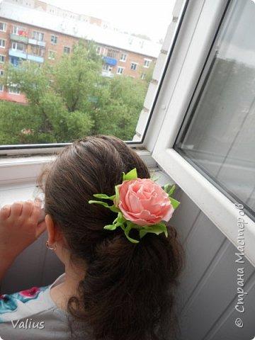 Лето...Море цветов...  фото 5