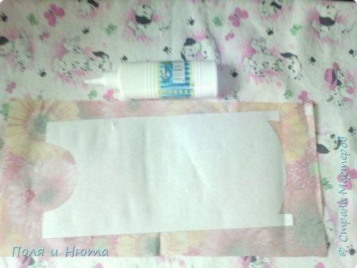 Всем привет сегодня будем делать ширму для кукол в ванную. фото 7