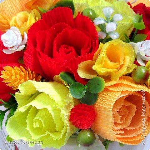 Подарки для родных:) фото 5
