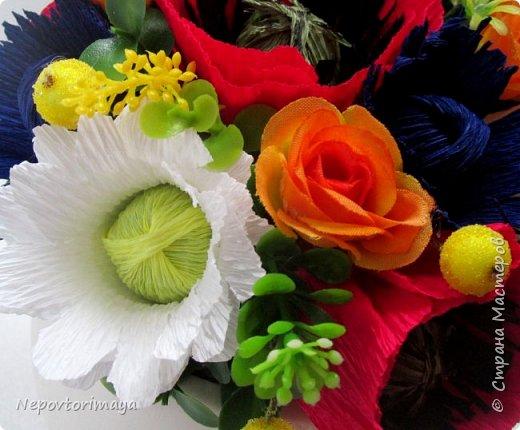 Подарки для родных:) фото 7