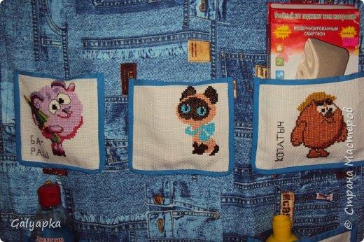 Мое первое одеяло, делала в 2010г. на основе старого пледа. Правда без всякой систематизации, просто накопились байковые лоскутики, решила наконец-то сшить из них одеяло о котором давно мечтала. Плюс старая бабушкина вышивка которую было жалко выкинуть и вот результат.  фото 7