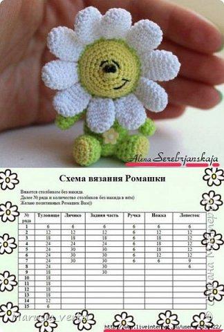 Степашка связан по описанию отсюда: http://www.liveinternet.ru/users/5296112/post304466908/ фото 9
