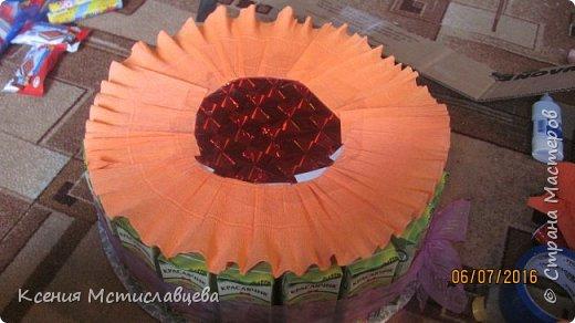 Тортик в садик  фото 2