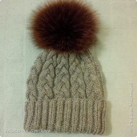 A my uze k zime gotovy :) фото 2