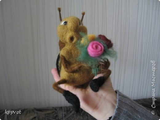 Мышь с печенькой фото 10