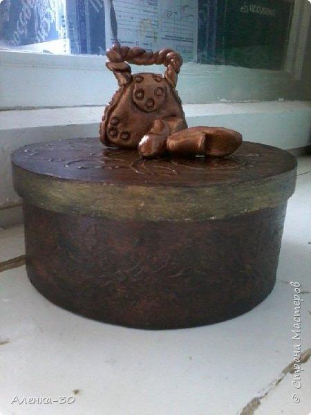 Подарок для будущей родственницы)))))))))))))))) фото 1