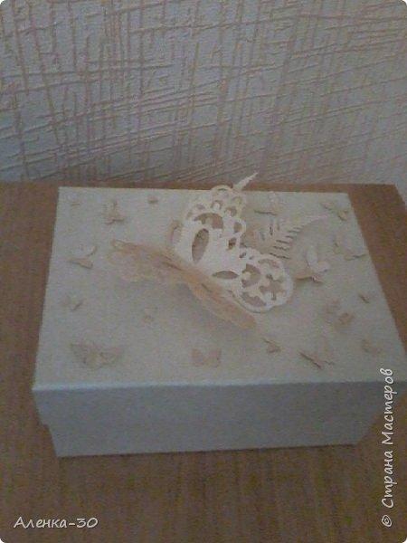 Подарок для будущей родственницы)))))))))))))))) фото 3