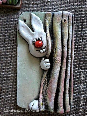 Доброго времени суток,Страна Мастеров,я опять со своими лепилками,если ещё не надоела -заходим смотрим,обсуждаем))) фото 3