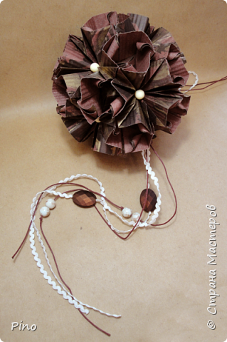 Name: March