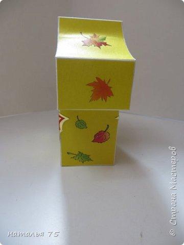 """Шаблоны взяты на сайте """"Картонкино"""". Внутри шоколадная серия """"киндер"""": яйца, шоколадки. фото 15"""