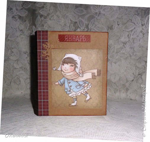 привет всем , всем , всем !  сегодня я с очень нужной коробочкой  и сердечком для декора . фото 9