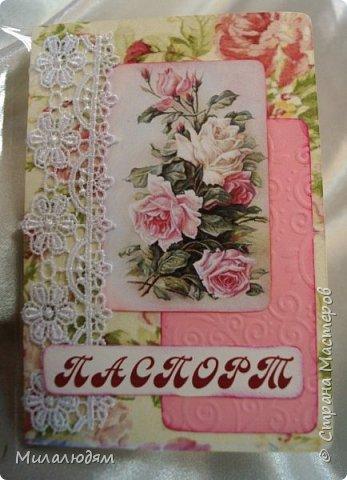 Всем здравствуйте. Я продолжаю готовить подарки в гости в Горный Алтай.это вторая открытка. фото 12